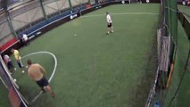 Equipe 1 Vs Equipe 2 - 28/10/16 22:59 - Loisir Bezons (LeFive) - Bezons (LeFive) Soccer Park