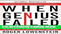 Ebook Ventures Level 2 Value Pack (Student s Book with Audio CD and Workbook with Audio CD) Free