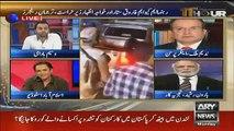 Imran Khan Ne MQM ko hila kr rakh diya Altaf Hussain Ko Imran Khan Hi Hara Sakta He