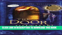 [PDF] The Door Within: The Door Within Trilogy - Book One Popular Colection