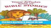 [PDF] Tomie dePaola s Book of Bible Stories Full Colection