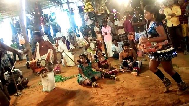 xxx tamil movie hot dance from local girl 2015 - esptube