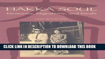 [PDF] Hakka Soul: Memories, Migrations, and Meals (Intersections: Asian and Pacific American