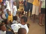 Coeur et Conscience, voyage humanitaire à Madagascar