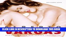 [PDF] Alberto Vargas: Works from the Max Vargas Collection [Online Books]