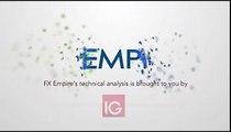 FTSE 100 Technical Analysis for August 23 2016 by FXEmpire.com