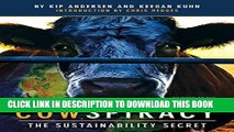 [PDF] Cowspiracy: The Sustainability Secret Popular Colection
