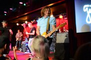 B.B. King Blues Club & Grill Concert 07-20-2016: Gin Blossoms - Hey Jealousy