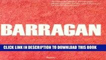 [PDF] Barragan: Armando Salas Portugal photographs of the architecture of Luis Barragan [Full Ebook]
