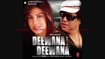 Deewana Video Dailymotion