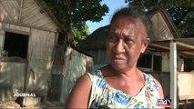Madagascar : deux jeunes Français retrouvés morts sur une plage de l'île
