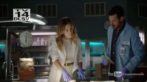 Rizzoli and Isles 7x12 Promo -Yesterday, Today, Tomorrow- (HD) www.hddizifilmbox.com