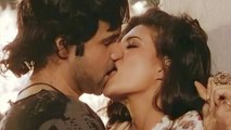 Sunny Leone And Emraan Hashmi's Hot Item Song
