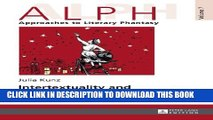"[PDF] Intertextuality and Psychology in P. L. Travers' ""Mary Poppins"" Books Full Online"