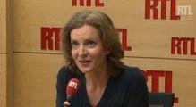 «Hypocrisie», «bonne nouvelle», «attendu» : les réactions à l'annonce de la candidature de Sarkozy