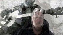 Rammstein - Ohne dich (guitar - cover)