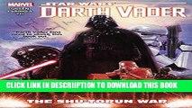 [PDF] Star Wars: Darth Vader Vol. 3: The Shu-Torun War (Star Wars (Marvel)) Popular Colection