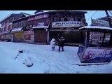 Leh Ladakh - Worlds Most Beautiful place |Beauty of Leh ladakh Bike Trip