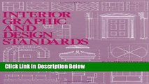 Books Interior Graphic and Design Standards Free Online