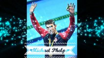 Michael Phelps-Michael Phelps Rio Olympics -Michael Phelps best swimmer