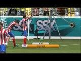 fifa 12 videogames fc highlights