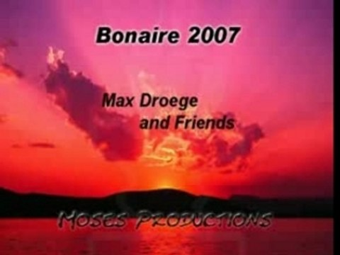 ProKids @ Bonaire