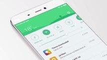 Xiaomi presenta MIUI 8, el nuevo sistema operativo de sus dispositivos móviles