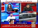 BREAKING NEWS AMIR LIAQUAT ALI QUIT THE MQM | altaf hussain speech