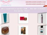Discount Cosmetics - Factors To Consider Before Purchasing New Cosmetics