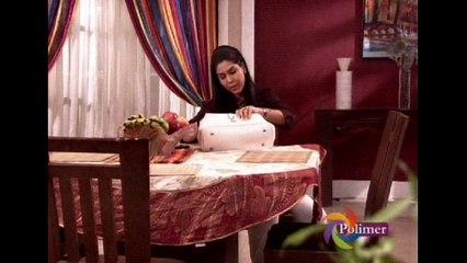 Ullam Kollai Pogudhada 23-08-16 Polimar Tv Serial Episode 323