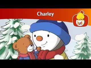 Charley - Charley Daglarada, LULI TV