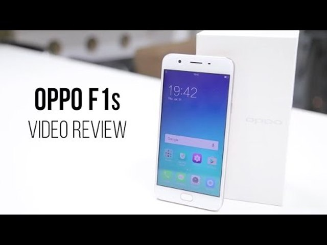 How To Add Widget On Oppo A57