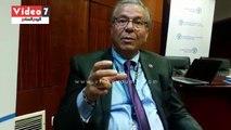 مسئول بالفاو: قدمنا تقارير فنية لمصر حول مشروع 1.5 مليون فدان