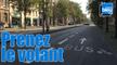 Nouveau plan de circulation de Lille : les boulevards de la Liberté et Louis XIV