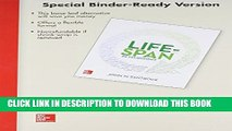 [PDF] Loose Leaf for Life-Span Development with Connect Access Card Full Online