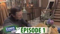 Le Speed Dating d'Eric-L'Amour est dans le pré 2016-Episode 2