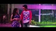 THE ARIJIT SINGH CLASSIC MASHUP - DJ Kiran Kamath - Arijit Singh Songs - Best Bollywood Mashup