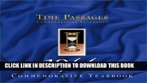 Collection Book 1966 (Time Passages)