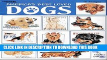 [PDF] Cross Stitch America s Best Loved Dogs: Black Lab Puppy-Black Poodle-Cocker Spaniel-White