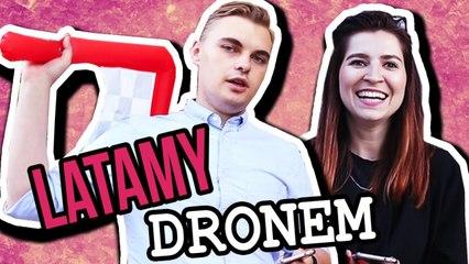 Latamy DRONEM CHALLENGE