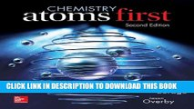 Collection Book Chemistry: Atoms First