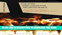 [PDF] Theatre and Cognitive Neuroscience (Performance and Science: Interdisciplinary Dialogues)