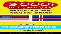 PDF] 35000+ English - Hungarian Hungarian - English