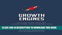 Collection Book Startup Growth Engines: Case Studies of How Today s Most Successful Startups