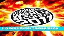 New Book Libro Guinness World Records 2011 (Spanish Edition)