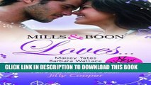 Read The Wedding Chase Mills Boon Special Releases Ebook