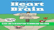 [PDF] Heart and Brain: An Awkward Yeti Collection Full Online