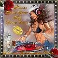 TECHNO ELECTRO MIX AUG 2016 DJ HIPHOUSE RICKY