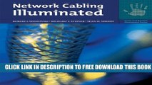 Collection Book Network Cabling Illuminated (Jones and Bartlett Illuminated (Paperback))