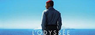 L'ODYSSEE (2015) - Bande Annonce / Trailer [VF-HD]